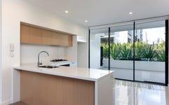 G02W/7 Lardelli Drive, Ryde NSW