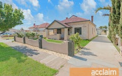 11 Sopwith Avenue, Hendon SA