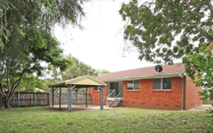 Address available on request, Bundamba QLD