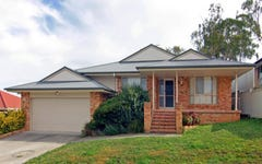 1/32 Golden Grove, Armidale NSW