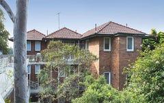 3/2 DAINTREY CRESCENT, Randwick NSW