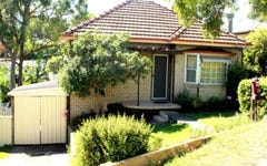 11 Wansbeck Valley Road, Cardiff NSW