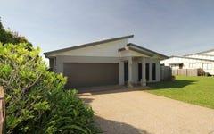 8 Rise Crescent, Mission Beach QLD