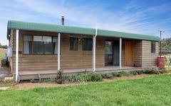 39 Brooks Creek Lane, Gundaroo NSW