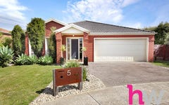 Address available on request, Grovedale VIC