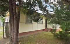 4 Bethel Street, Toongabbie NSW