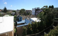 5/5 Alexander Street COOGEE, Coogee NSW