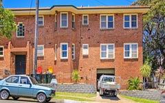 1/5 Rawson Street, Wollongong NSW