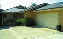 39A Forresters Beach Road, Forresters Beach NSW