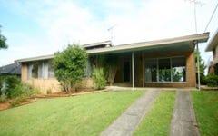 10 Cowan Road, Taree West NSW