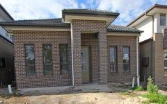 127 Hezlett Road, Kellyville NSW