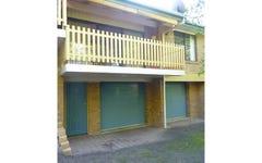 3/5 Anstey Street, Lismore NSW