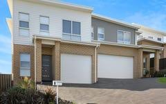 2b Fischer Road, Flinders NSW