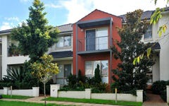 47 Upton Street, Stanhope Gardens NSW
