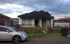 73 Earl St, Canley Heights NSW