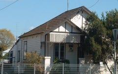 28 Spencer Street, Cessnock NSW