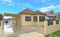 9 Mimosa St, Granville NSW