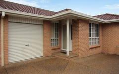 2/6 Denison Street, Norah Head NSW