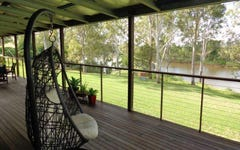 88 Peasant View, Yengarie QLD