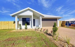 2 Chislett Court, Mount Low QLD