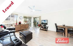 11 Buttercup Close, Meadowbrook QLD