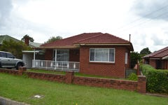 99 Mt Keira Rd, West Wollongong NSW