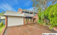 3 Myra Place, Ingleburn NSW