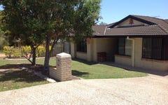 13 Honeygem Place, Birkdale QLD