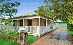 2 Dunn Street, Point Frederick NSW