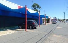 4/31 Elder Street, Ciccone NT