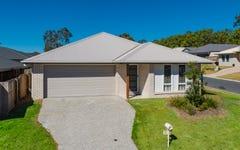 46 Malachite Drive, Logan Reserve QLD