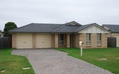 36 Eucalyptus Avenue, Worrigee NSW