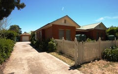 3/99 Kincaid Street, Wagga Wagga NSW