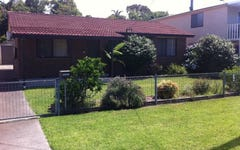 6 Yarralumla Cres, Tomakin NSW
