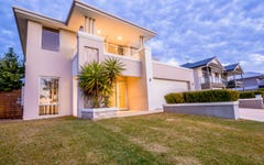 451 Burns Beach Road, Iluka WA