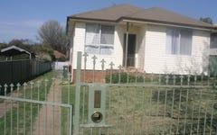48 Glenroi Avenue, Orange NSW