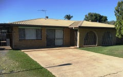 30 Hillside Terrace, Mount Pleasant QLD