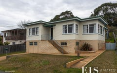 13 Sixth Ave, West Moonah TAS