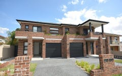 28A Brotherton Street, South Wentworthville NSW