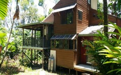 148 Thornton Peak Drive, Forest Creek QLD
