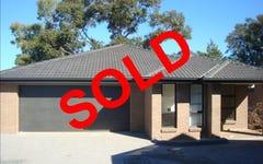 255 Morpeth Rd, Raworth NSW