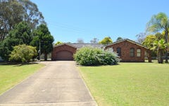 85 Seventh Avenue, Austral NSW