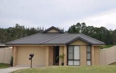 20 Durack Circuit, Casino NSW