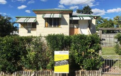 21 Eton Street, West Rockhampton QLD