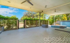 6/1 Dornoch Court, Marrara NT