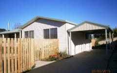 12A Willott Close, Eglinton NSW