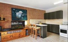12/69 Boronia Street, Sawtell NSW