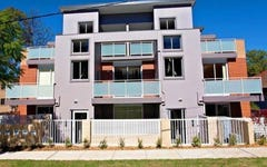 Unit 6/11 O'Reilly Street, Parramatta NSW