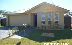4 Marshall Avenue, Ropes Crossing NSW
