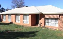 327 Glenellen Road, Gerogery NSW